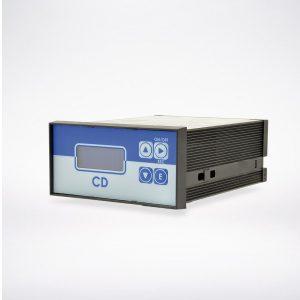 Emec j digital controller