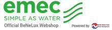 Emec webshop